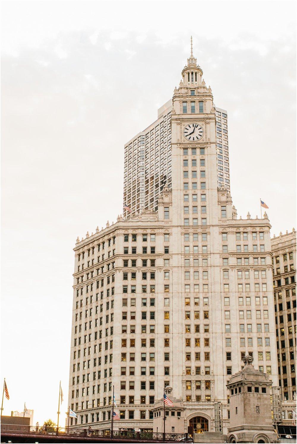chicago_travel_guide_0513.jpg