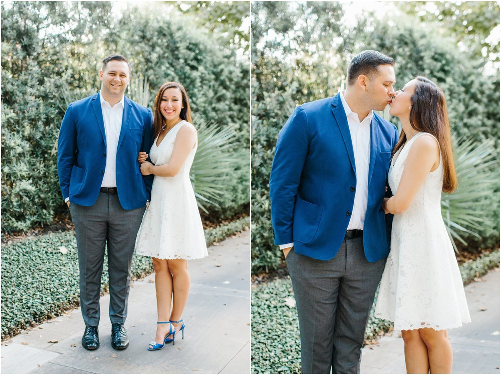 houston_engagement_session_0546.jpg