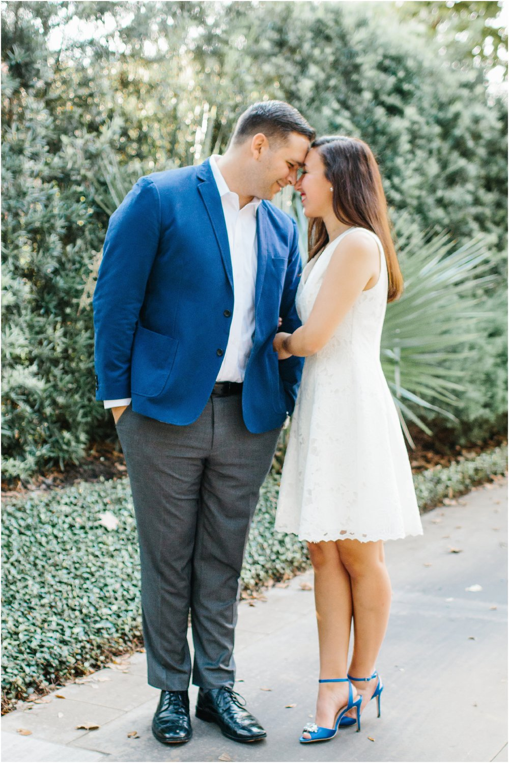 houston_engagement_session_0545.jpg