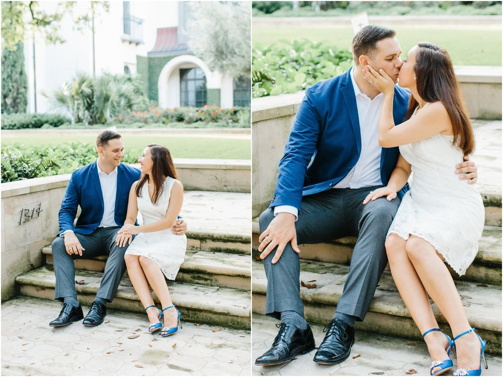 houston_engagement_session_0549.jpg
