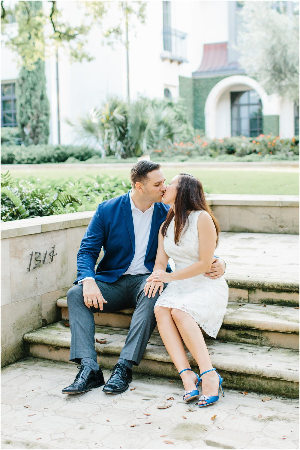 houston_engagement_session_0550.jpg