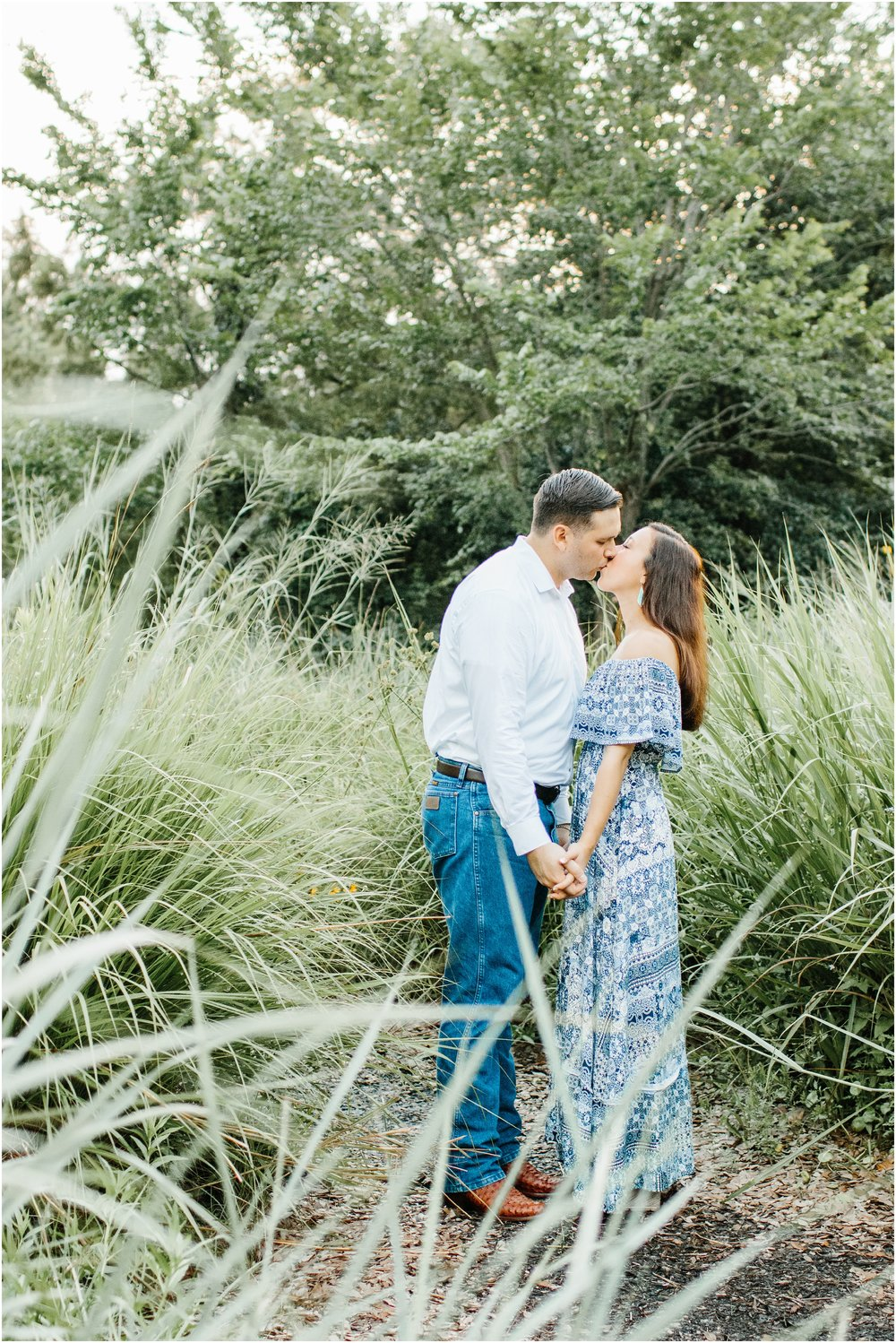 houston_engagement_session_0555.jpg