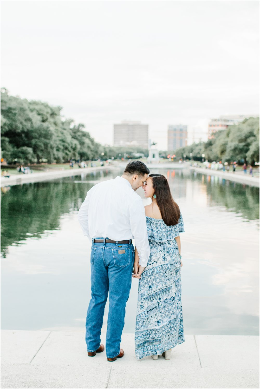houston_engagement_session_0553.jpg