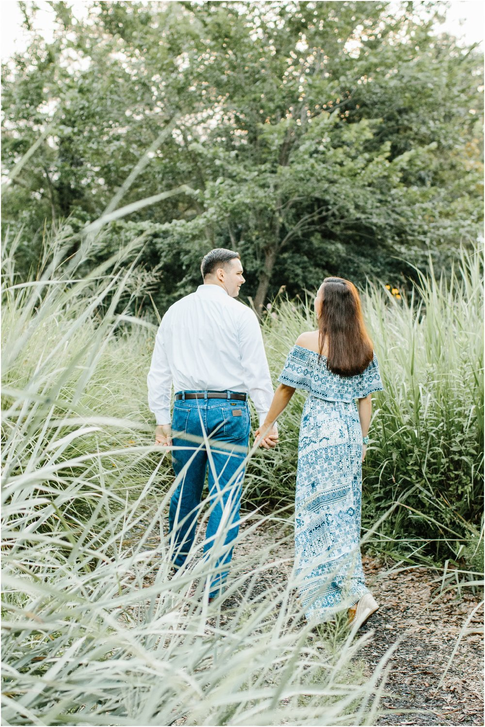 houston_engagement_session_0556.jpg