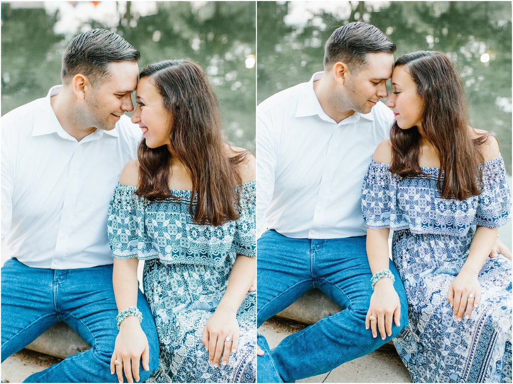 houston_engagement_session_0557.jpg