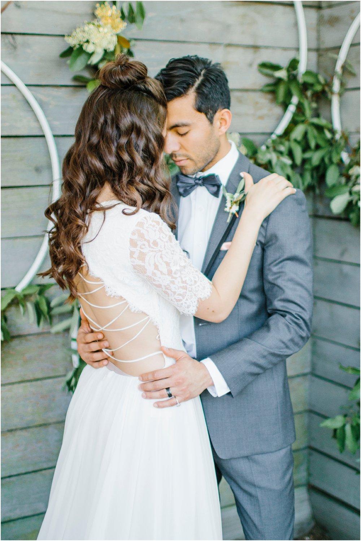 tiny_boxwoods_wedding_0561.jpg