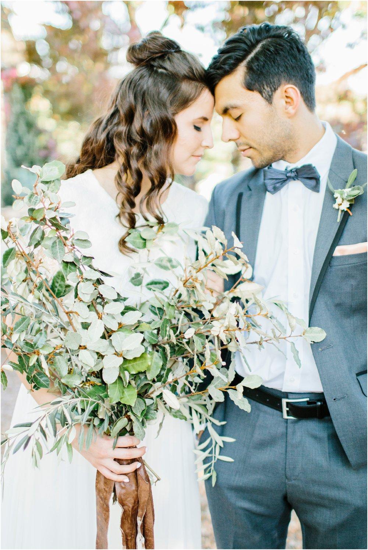 tiny_boxwoods_wedding_0573.jpg