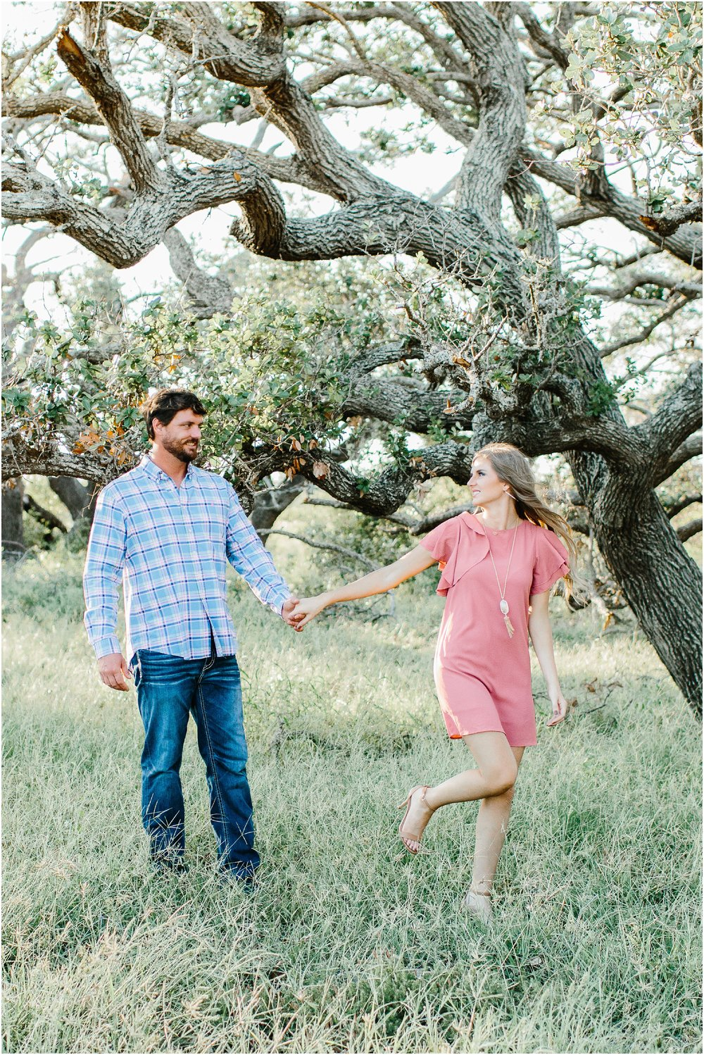 Rockport_engagement_session_0748.jpg