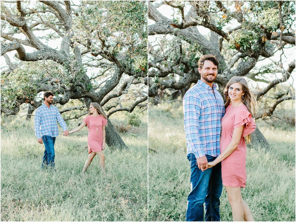 Rockport_engagement_session_0749.jpg