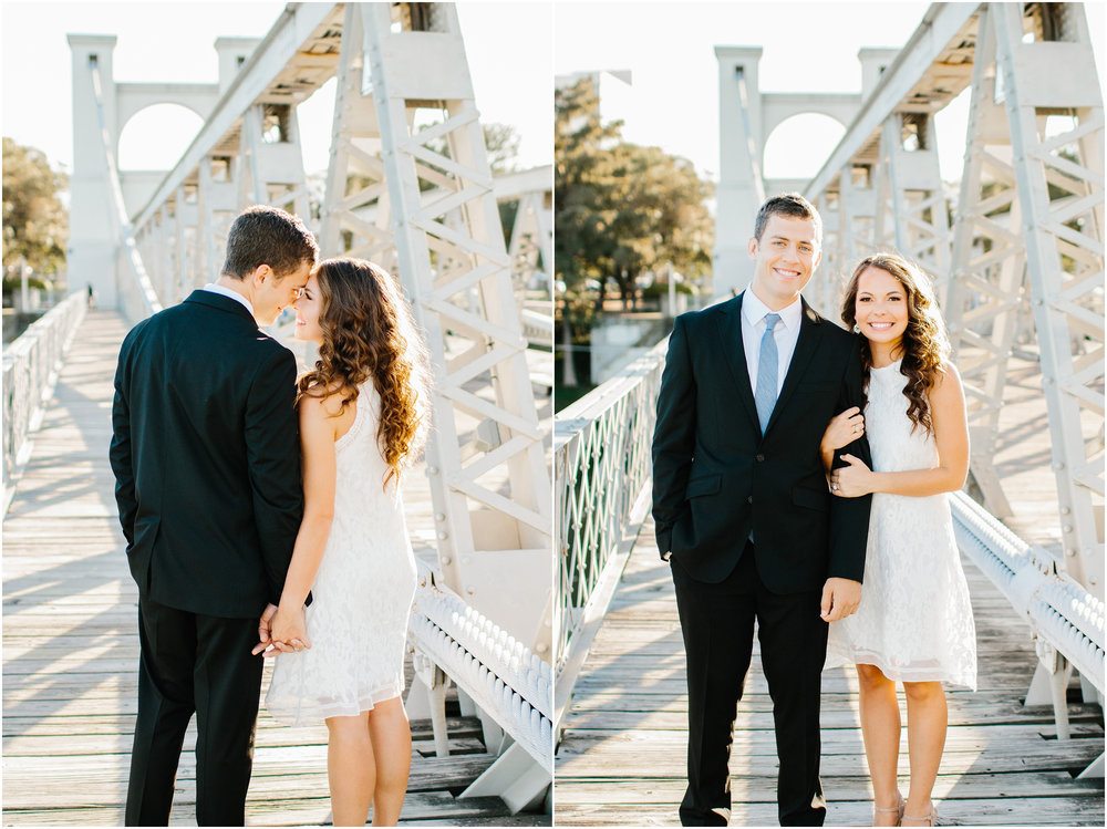 Downtown_Waco_Engagement_Session-51.jpg