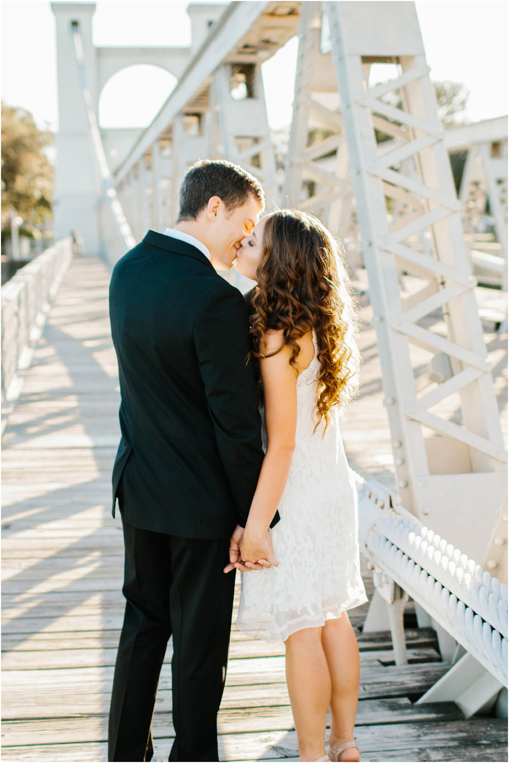 Downtown_Waco_Engagement_Session-52.jpg