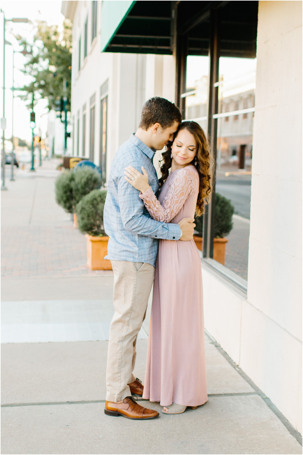 Downtown_Waco_Engagement_Session-61.jpg