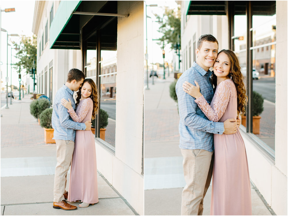 Downtown_Waco_Engagement_Session-62.jpg