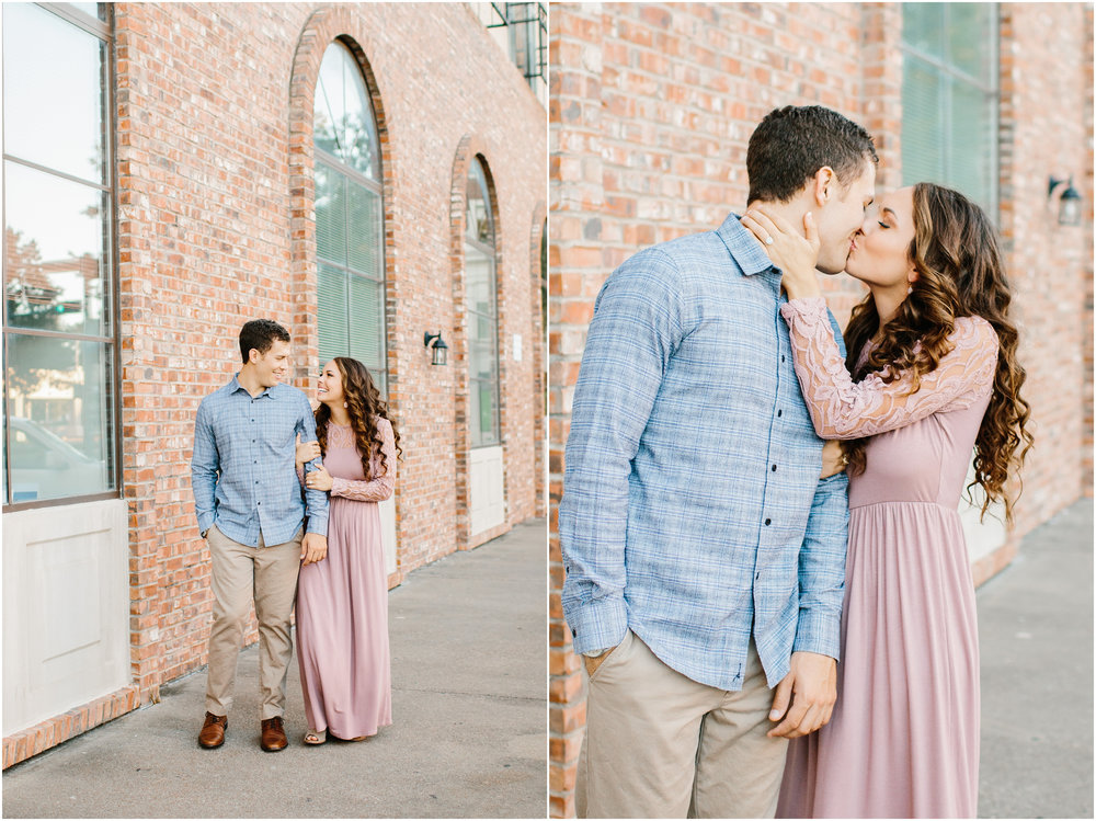 Downtown_Waco_Engagement_Session-63.jpg
