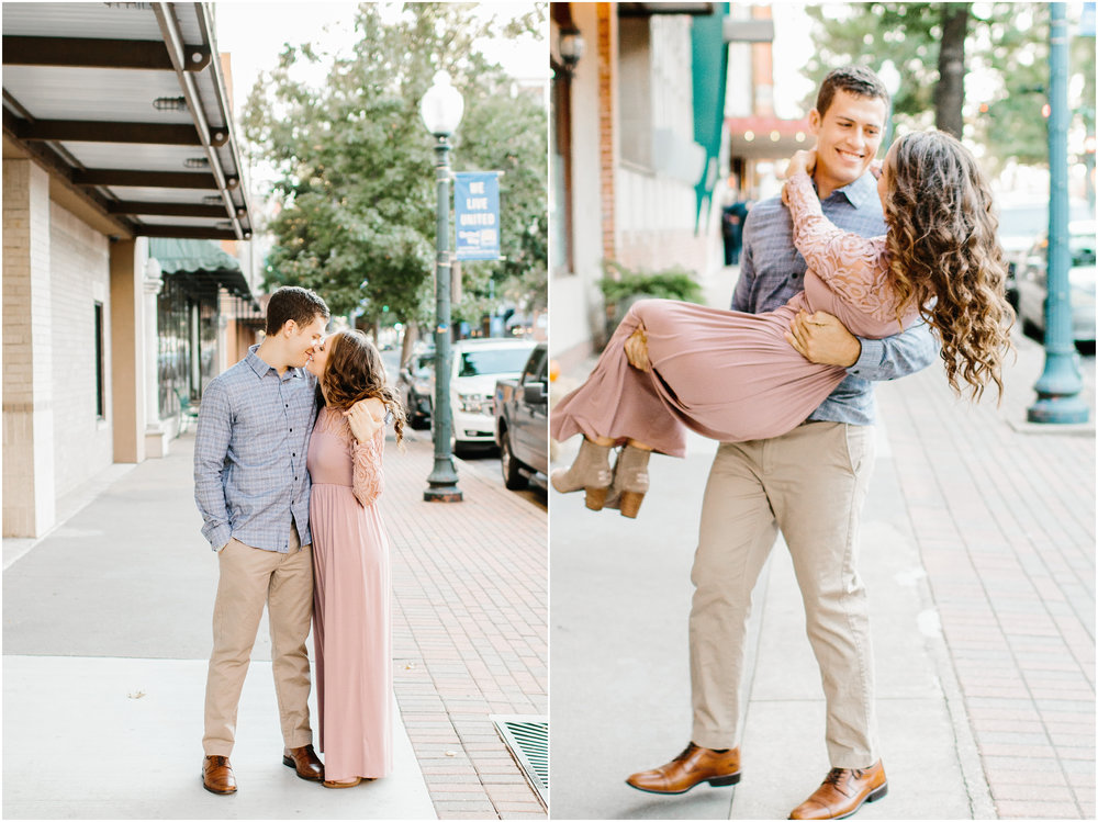 Downtown_Waco_Engagement_Session-66.jpg