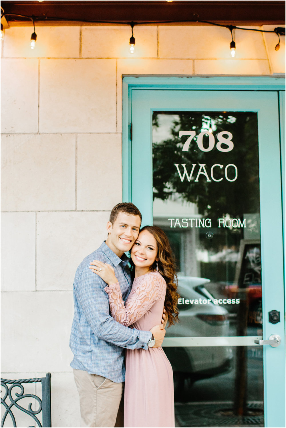 Downtown_Waco_Engagement_Session-67.jpg