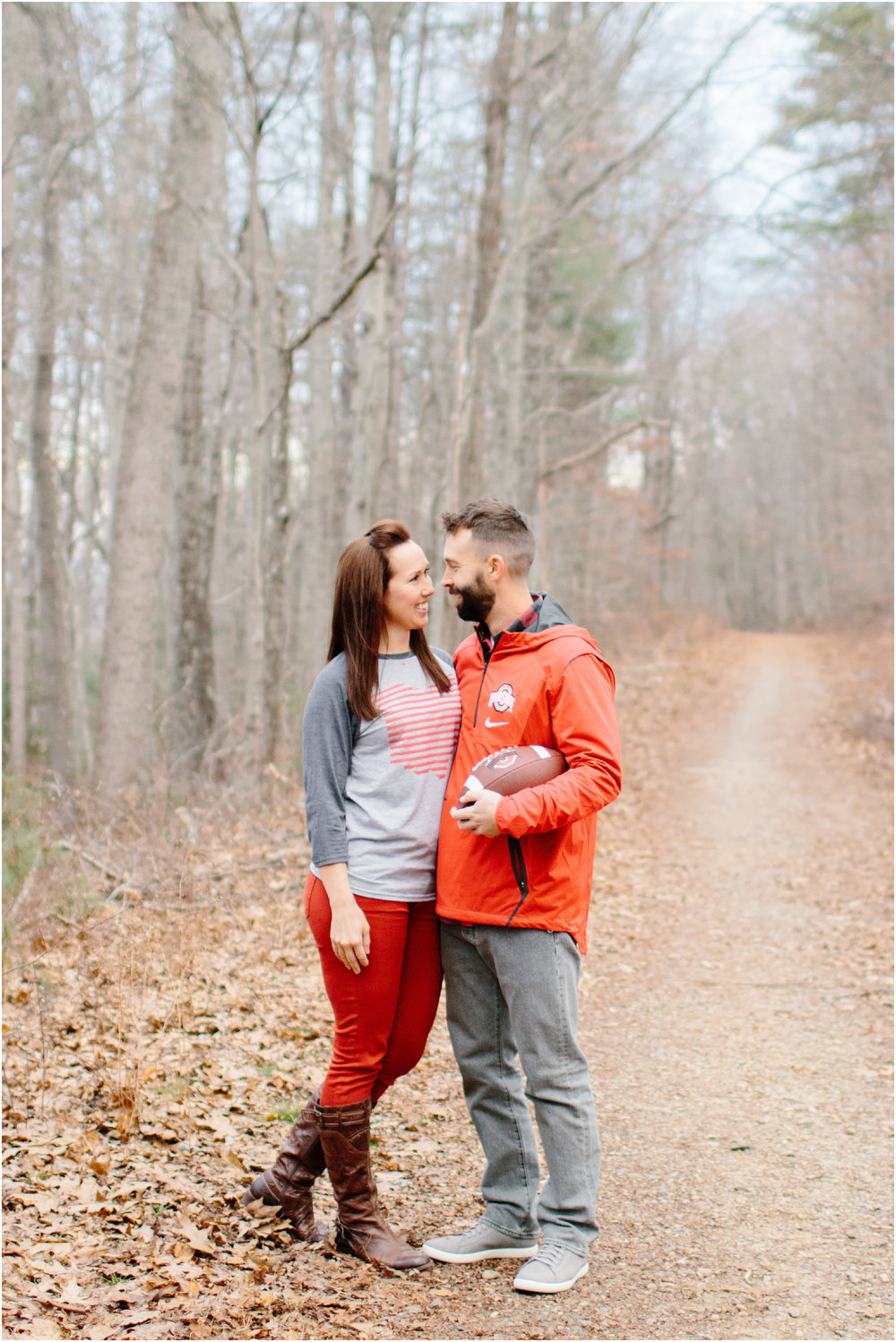 Asheville_Mountain_Engagement_Session_Blue_Ridge_Parkway-1.jpg