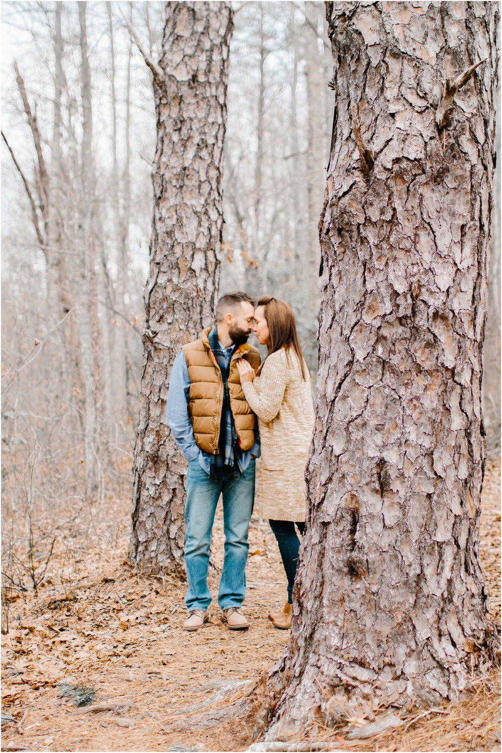Asheville_Mountain_Engagement_Session_Blue_Ridge_Parkway-7.jpg