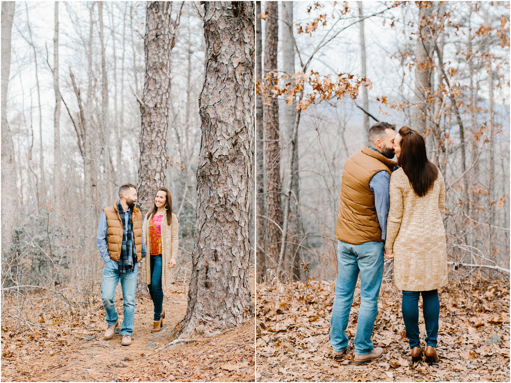 Asheville_Mountain_Engagement_Session_Blue_Ridge_Parkway-9.jpg