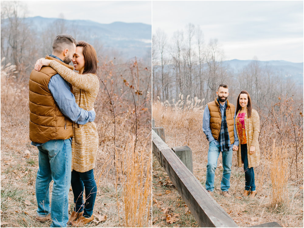 Asheville_Mountain_Engagement_Session_Blue_Ridge_Parkway-11.jpg