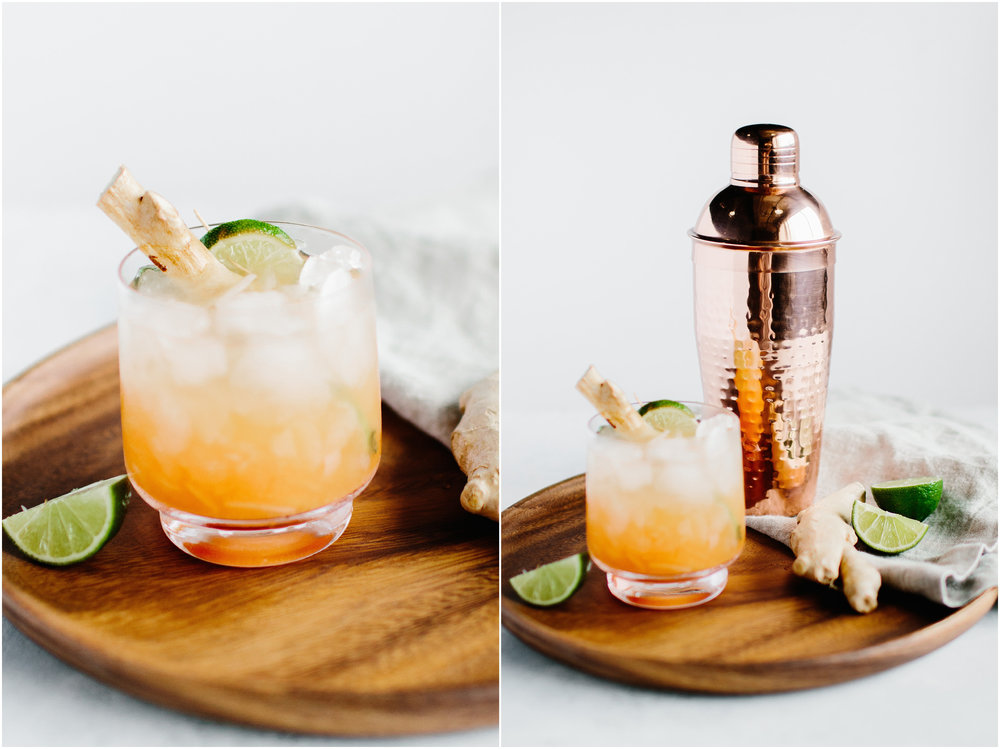 specialty_cocktail_Photographer-5.jpg