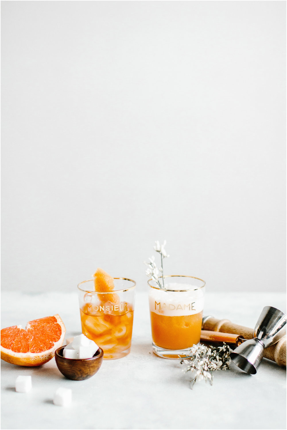 specialty_cocktail_Photographer-25.jpg