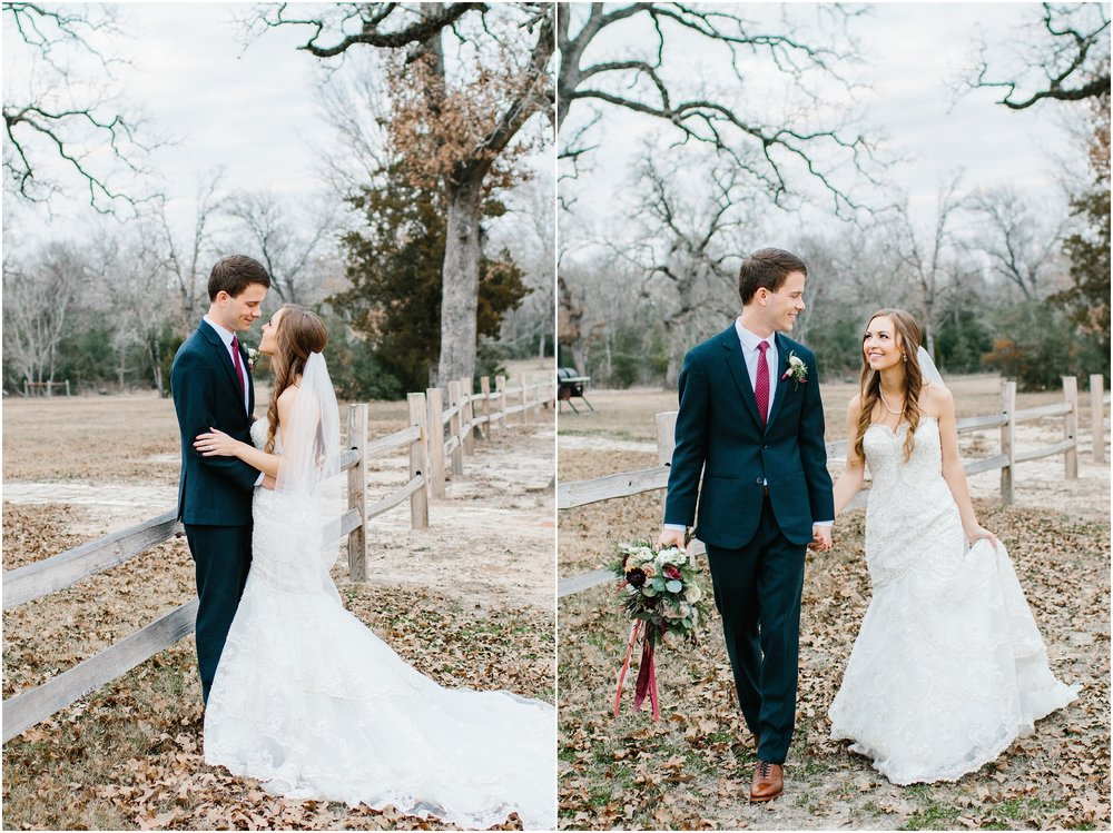 College station wedding photographer_0290.jpg