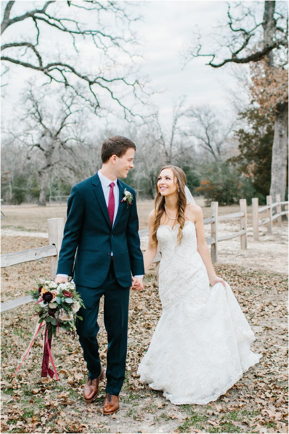 College station wedding photographer_0291.jpg