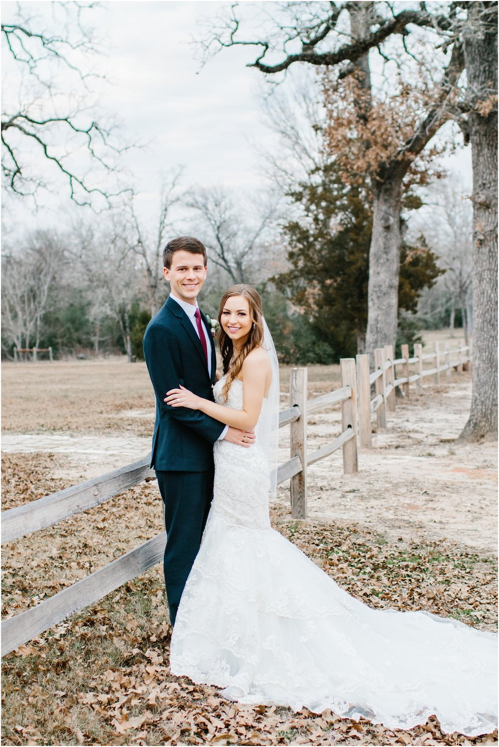 College station wedding photographer_0293.jpg