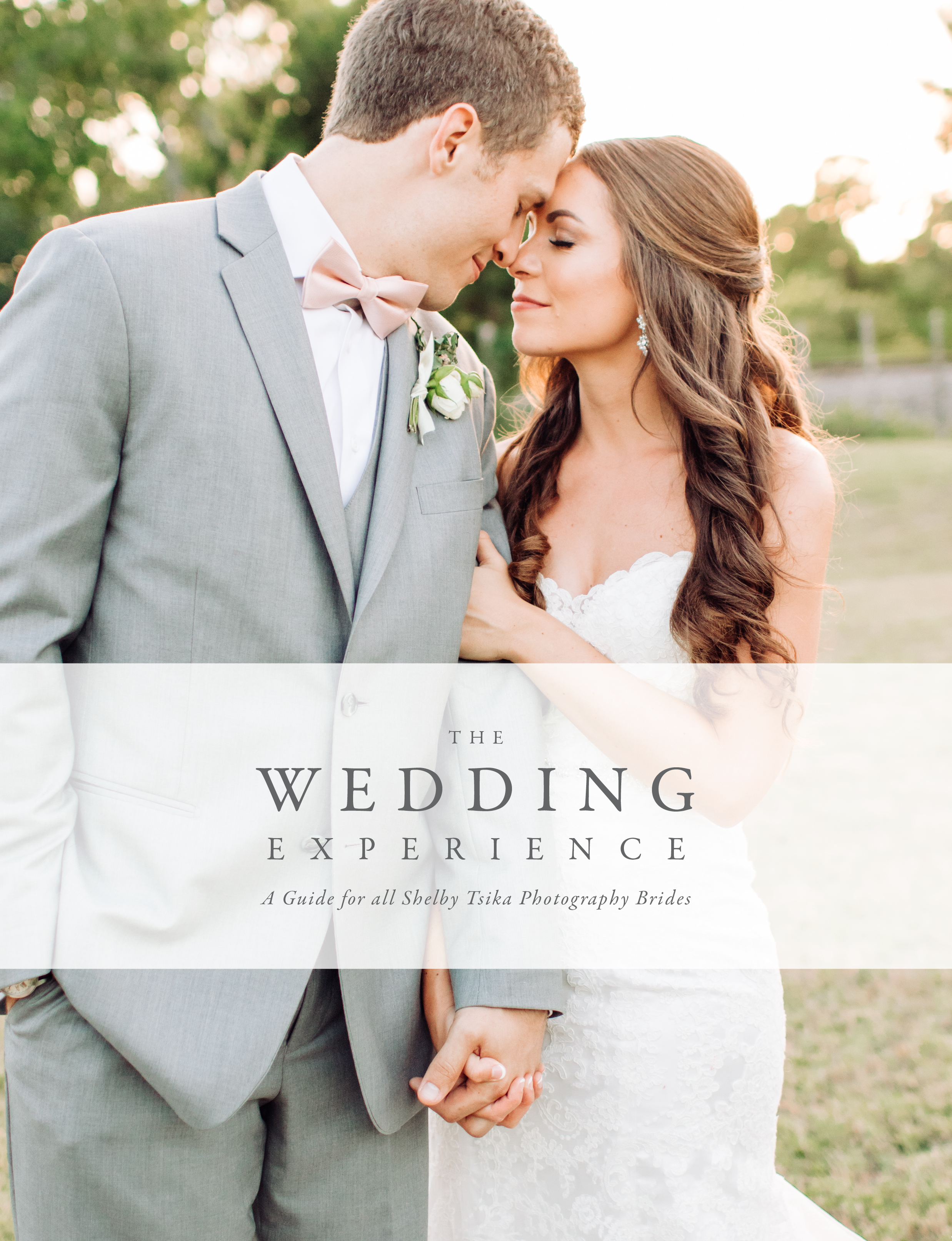 46f64a43ca2d2 bridal magazine — Shelby Tsika Photography