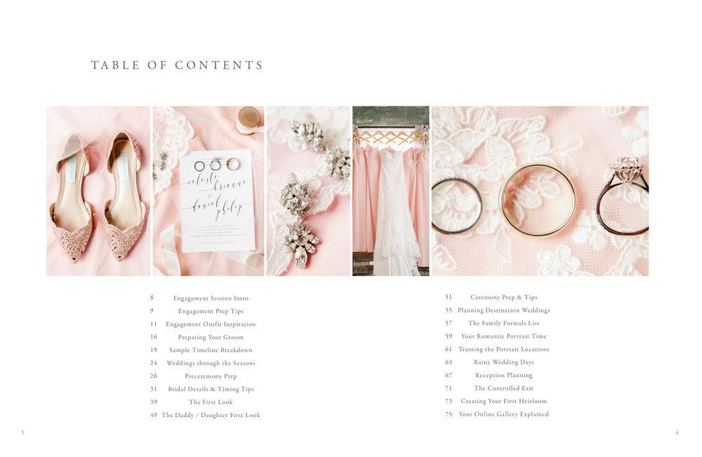 Bridal Guide PDF124.jpg