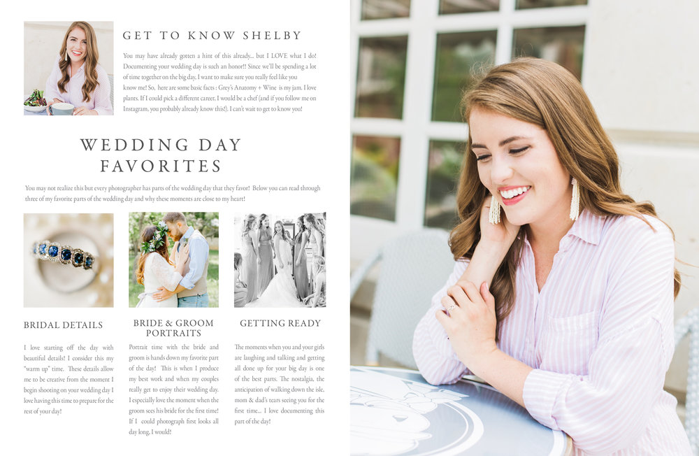 Bridal Guide PDF123.jpg
