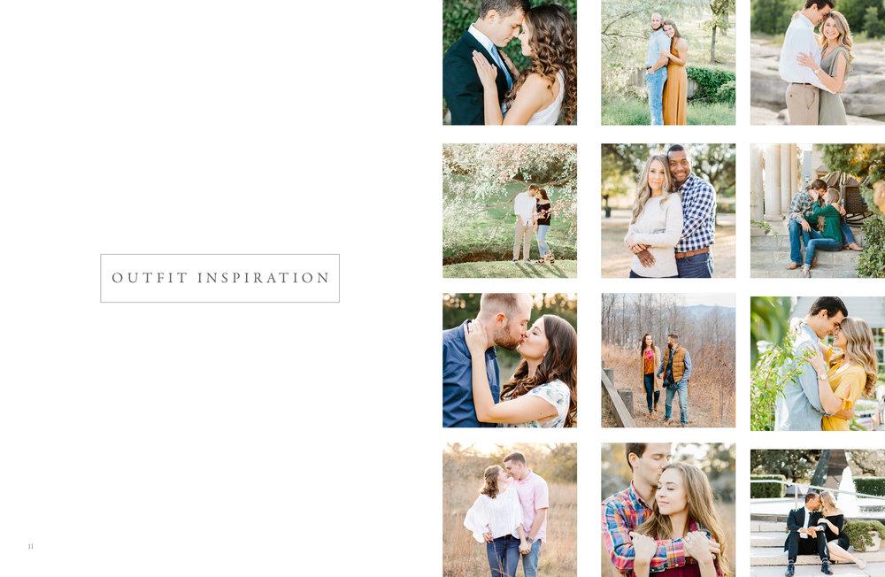 Bridal Guide PDF127.jpg