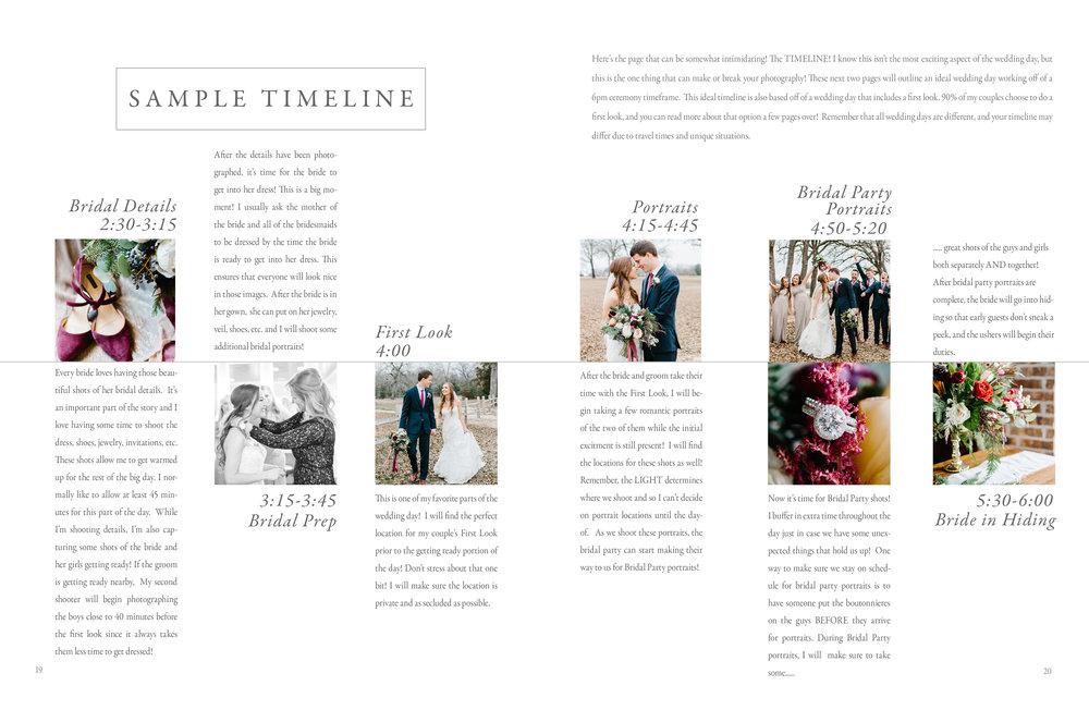 Bridal Guide PDF1211.jpg