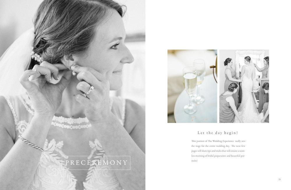 Bridal Guide PDF1214.jpg