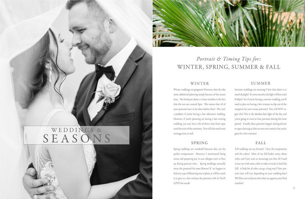Bridal Guide PDF1213.jpg