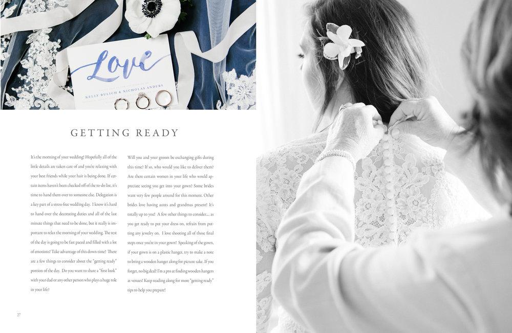 Bridal Guide PDF1215.jpg
