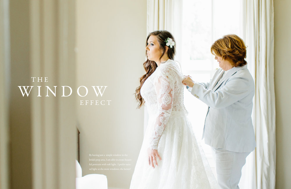 Bridal Guide PDF1216.jpg