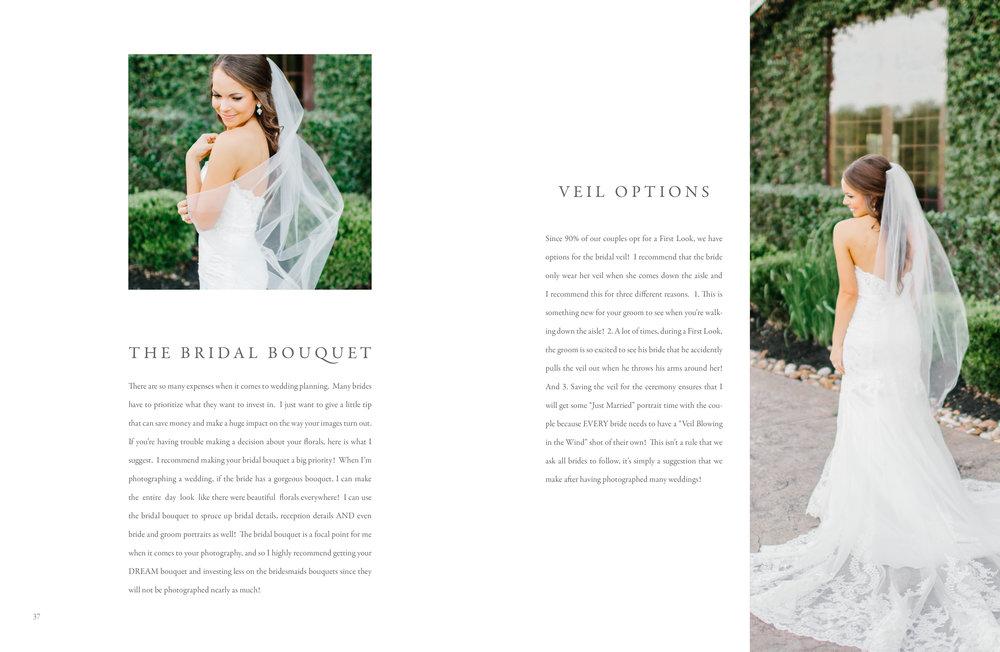 Bridal Guide PDF1220.jpg