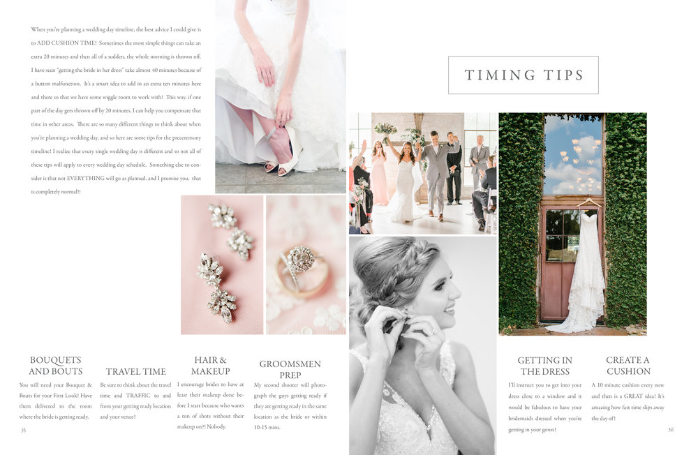 Bridal Guide PDF1219.jpg