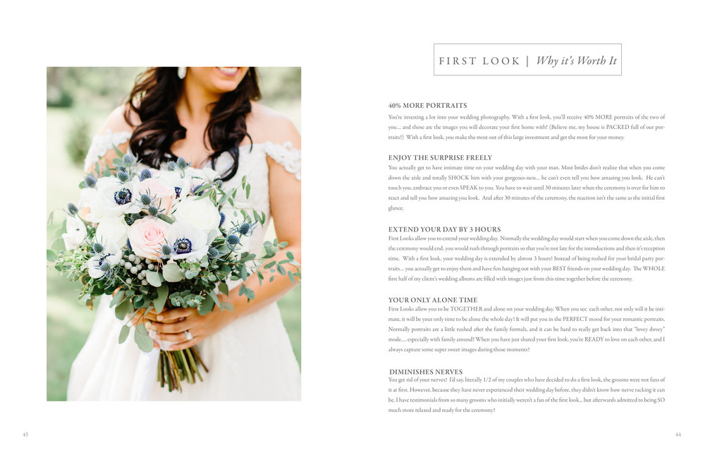 Bridal Guide PDF1223.jpg