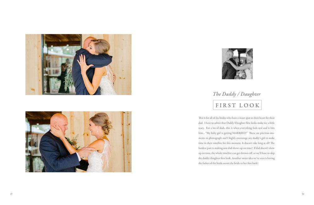 Bridal Guide PDF1226.jpg