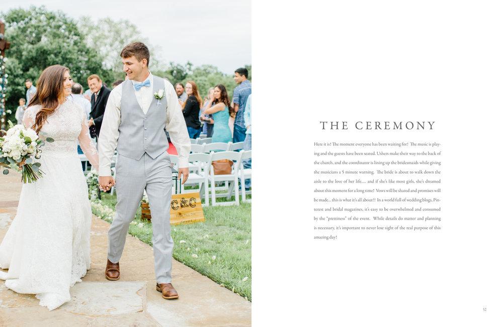 Bridal Guide PDF1227.jpg