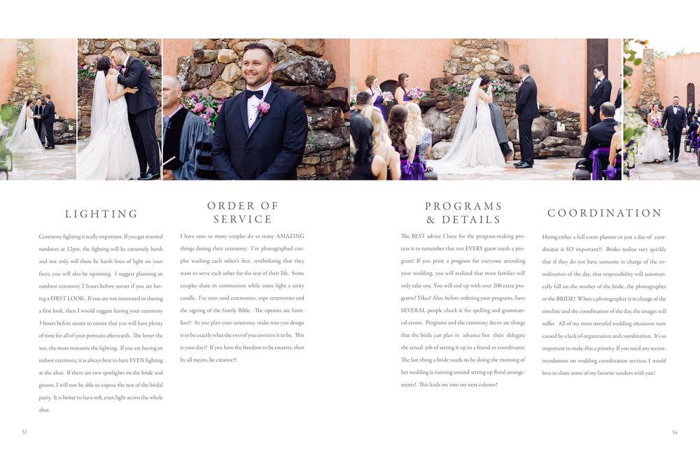 Bridal Guide PDF1228.jpg