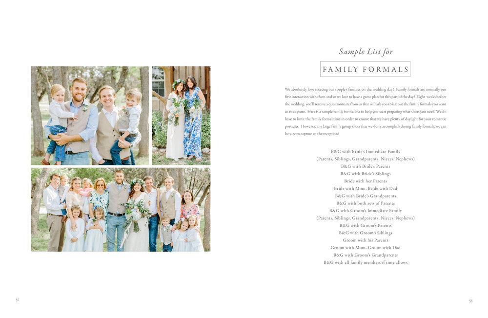 Bridal Guide PDF1230.jpg