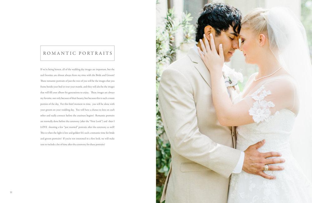 Bridal Guide PDF1231.jpg