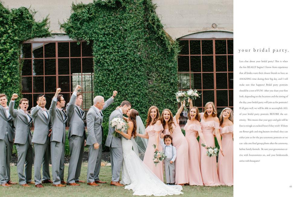 Bridal Guide PDF1234.jpg