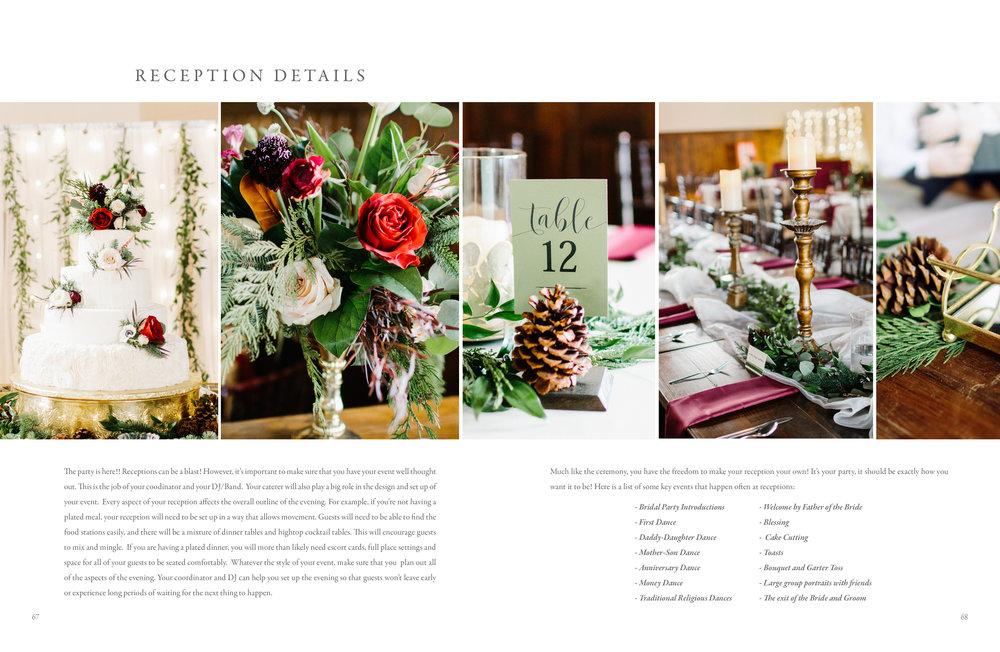 Bridal Guide PDF1235.jpg
