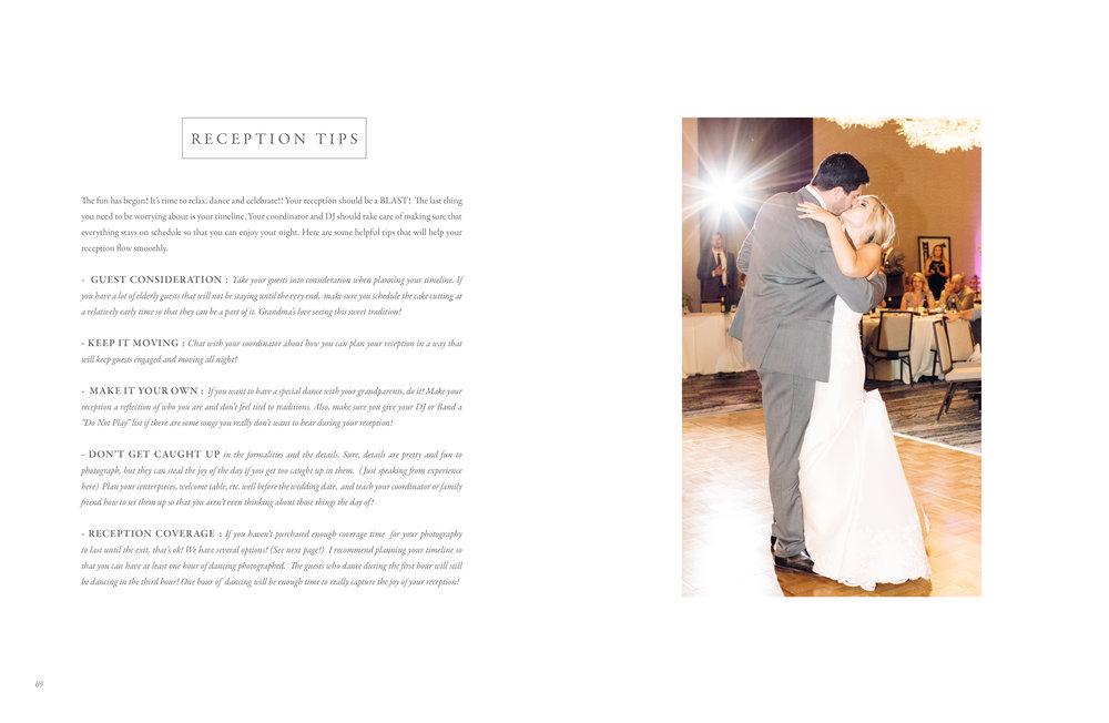 Bridal Guide PDF1236.jpg