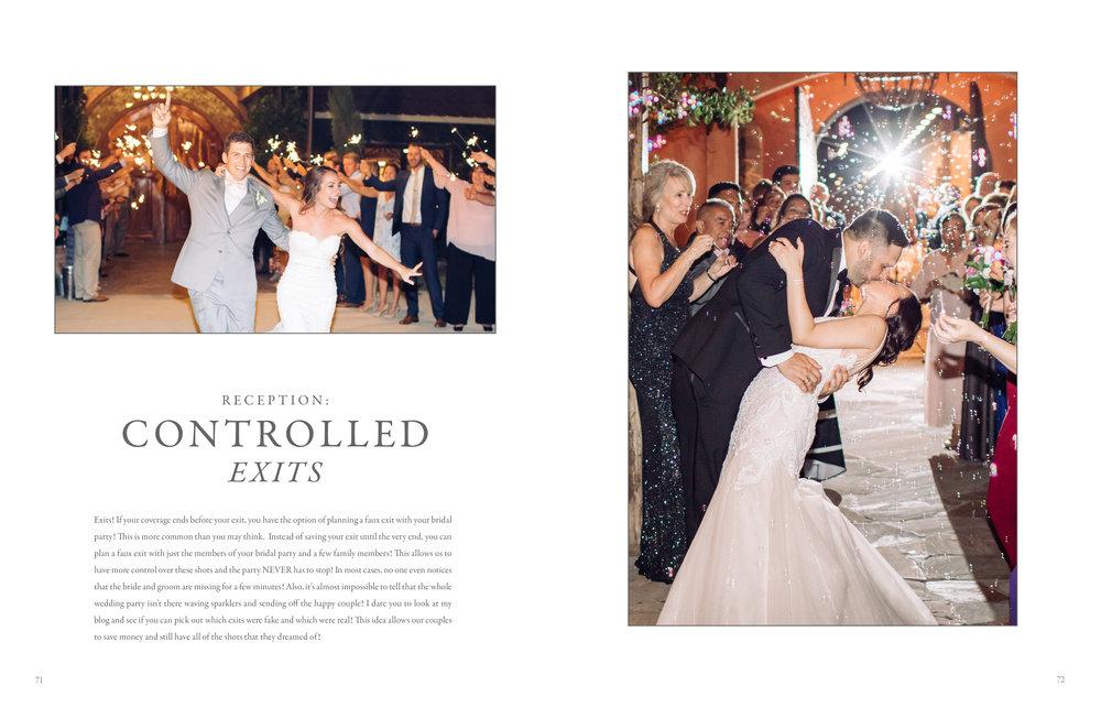 Bridal Guide PDF1237.jpg